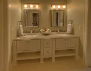 23 Awesome Bathroom Vanities Custom