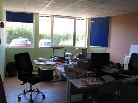 location bureau 13 bureau de 50 m le mirabeau centre d 39 affaires