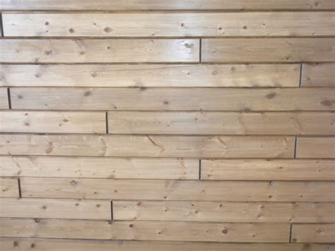 Shiplap Boards by Ship Walls Search Ship Building