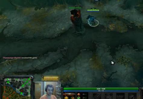 dota 2 phantom assassin gameplay after 6 79 patch product reviews net