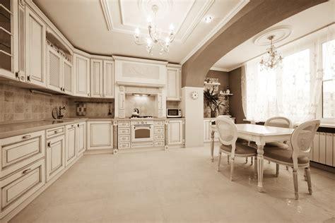 custom kitchen cabinets vancouver kitchen cabinets surrey bc custom kitchen cabinets 6380