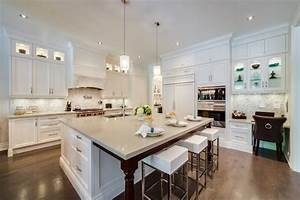 Kitchen Staging Tips from Christine Rae - Home Trends Magazine