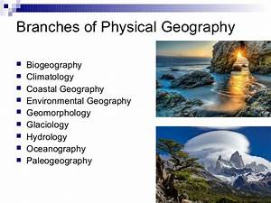 Intro Fall 2015 Online Physical Geography