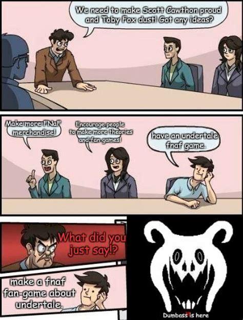 Funnyjunk Memes - moooar undertale memes undertale amino
