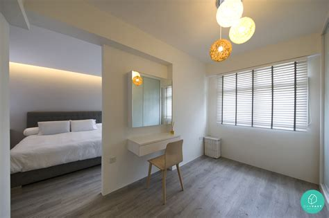 popular homes  young couples   weekender singapore