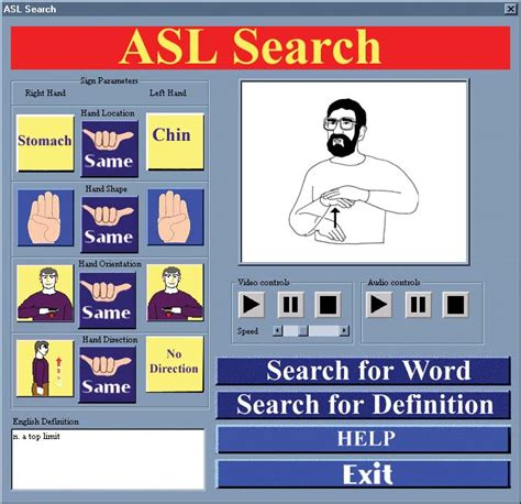 Idrt  The Ultimate American Sign Language Dictionary. Dog Signs. Astrological Sign Fun Signs. Sinus Infection Signs Of Stroke. Cookie Signs. Libra Signs. Dust Allergy Signs. Etiquette Signs. License Test Signs Of Stroke