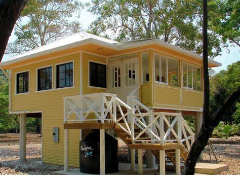 Small Beach House Plans Smalltowndjscom