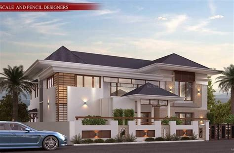 What Are The Best Home Designs?  Quora
