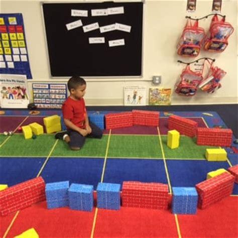 preschool in tracy ca tracy learning center preschool 67 photos nursery 454