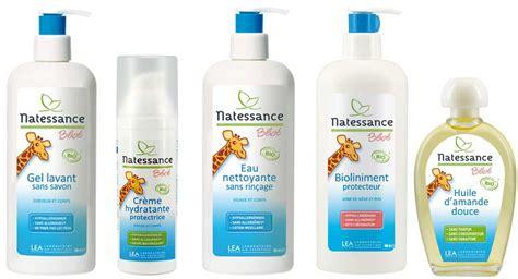 natessance pack b 233 b 233 bio boutique bio
