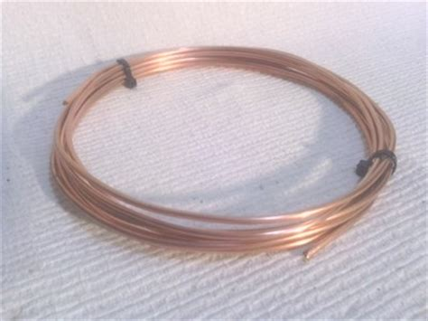Copper Tubing Wikipedia  Autos Post