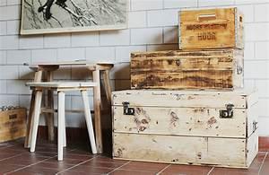 Vintage Möbel Selber Machen Youtube : vintage m bel kiel inspirierendes design f r wohnm bel ~ Orissabook.com Haus und Dekorationen