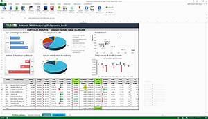 Format Financial Statement 8 Excel Stock Portfolio Template Excel Templates Excel