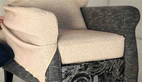Recliner Armchair Covers by Recliner Arm Covers Recliner Covers Recliner Cover