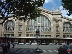 Gare En Mouvement Marseille : liste de gares en france wikip dia ~ Dailycaller-alerts.com Idées de Décoration