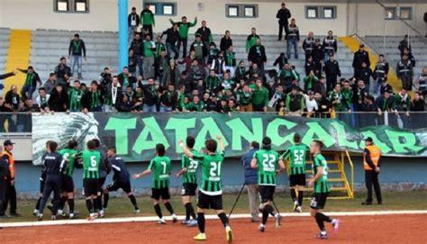 Kocaelispor ile sakaryaspor, misli.com 2. Niğde Belediyespor - Sakaryaspor maçı hangi kanalda? (CANLI)