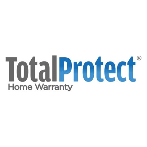 home shield warranty 2018 american home shield review reviews