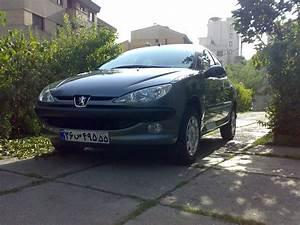 Peugeot Somain : rashid1354 2006 peugeot 206 specs photos modification info at cardomain ~ Gottalentnigeria.com Avis de Voitures