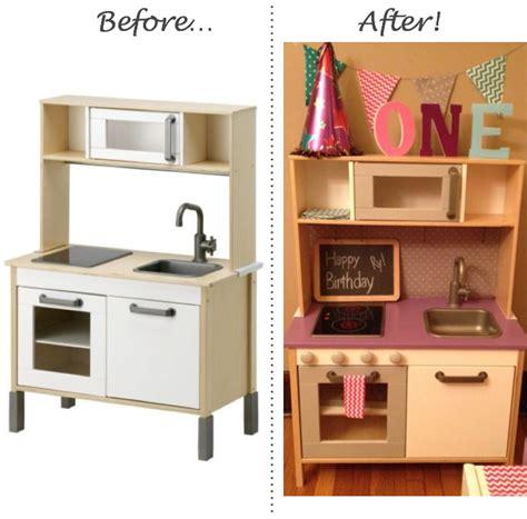 Duktig Mini Keuken by Inspired Whims April 2014