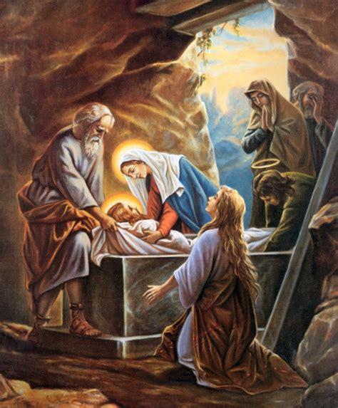 via crucis testi la via crucis testi e raffigurazioni mirabilissimo100 s