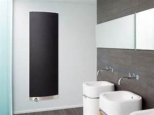 Bad Design Heizung : heizk rper stein 180 x 60 cm 971 w heizk rper designheizk rper design heizk rper 180 ~ Michelbontemps.com Haus und Dekorationen