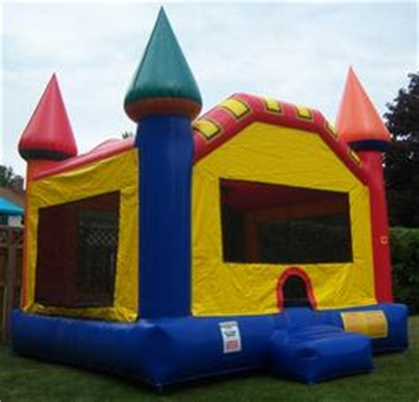bounce house rentals in ct welcome to our rental site