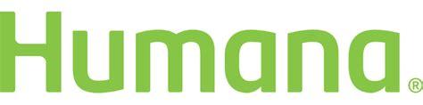 Humana is a health insurance company headquartered in louisville, kentucky. humana-logo - Palm Beach Internal Medicine