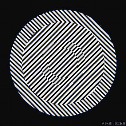 Stripes Animated Positve Think Giphy Gifs Writers