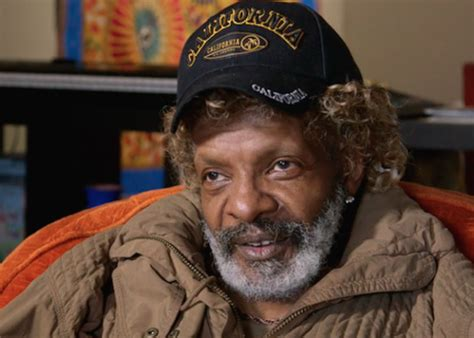 Sly Stone awarded millions in unpaid royalties after court ...