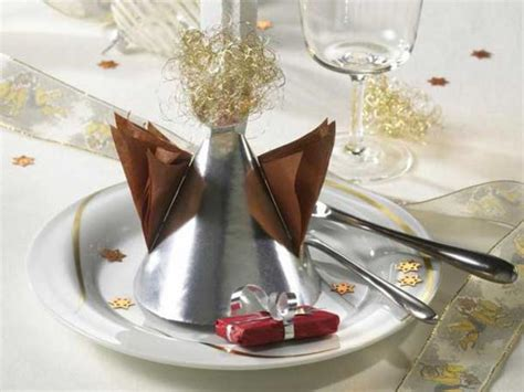 tischdekoration weihnachten selber machen tischdekoration f 252 r weihnachten zum selbermachen