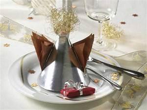 Tischdeko Weihnachten Selber Machen : tischdekoration f r weihnachten zum selbermachen ~ Watch28wear.com Haus und Dekorationen