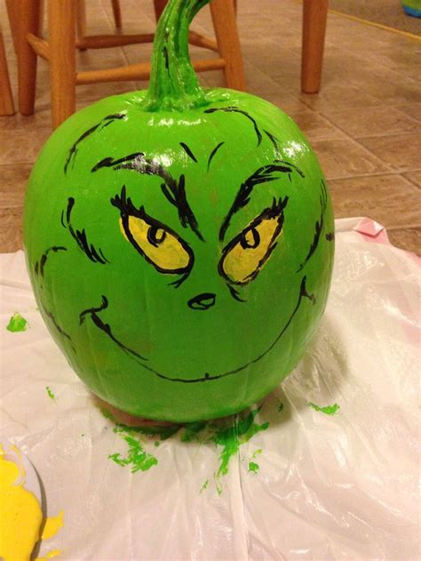 grinch characters ideas  pinterest cindy lou