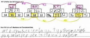 Komplexität Berechnen : unterricht mathe inklusiv mit pikas ~ Themetempest.com Abrechnung