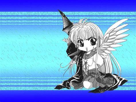 miyuki chan   wonderland