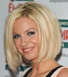Hairstyle For Short