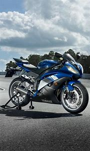 Motorcycle iPhone Wallpapers - Top Free Motorcycle iPhone ...