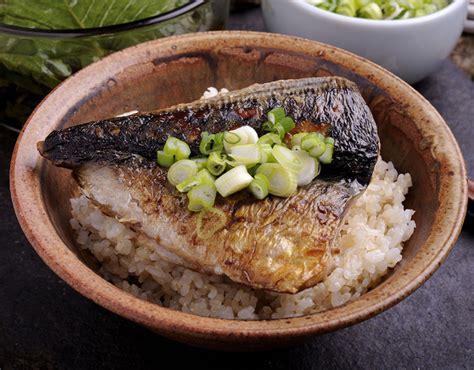 mackerel  american heart association recommends