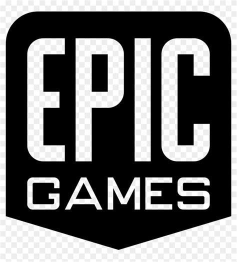 Epic Games Png - Epic Games Logo Png, Transparent Png ...