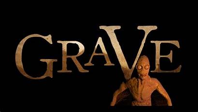 Horror Grave Indie Scariest Ever