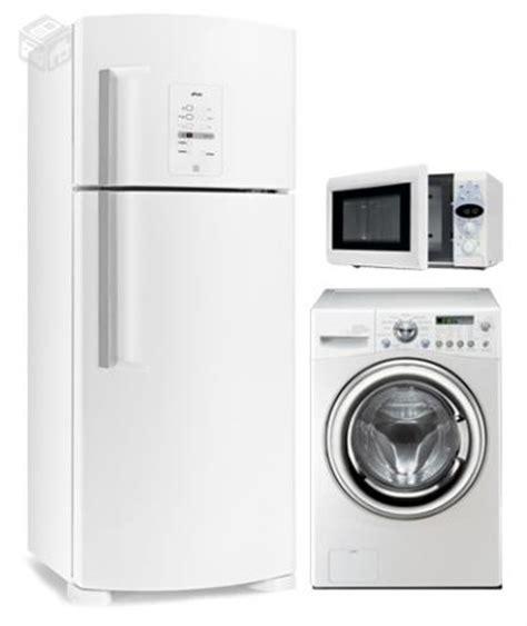 compro seu sofa usado geladeira freezer maquina de lavar ofertas vazlon brasil