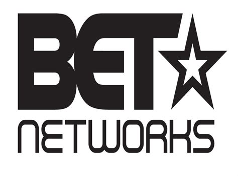 Betcentric Unveils Upcoming Programming Slate New Drama