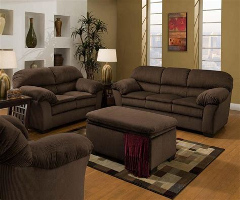 Sofa Loveseat by 20 Collection Of Simmons Sofas And Loveseats Sofa Ideas
