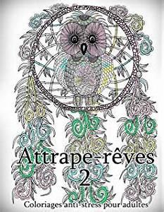 Attrape Reve Fille : coloriage a imprimer attrape reve ag57 jornalagora ~ Teatrodelosmanantiales.com Idées de Décoration