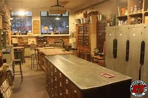 Plan Atelier Bricolage : d couverte l 39 tablisienne atelier accompagn ~ Premium-room.com Idées de Décoration