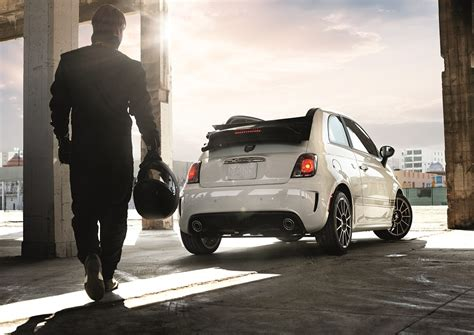 Fiat Tx by Fiat 500 Lease Payne Fiat Of The Grande Valley