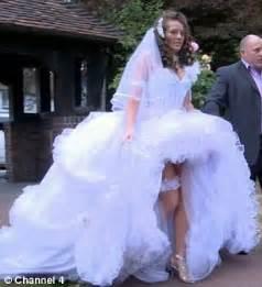 my big wedding dresses my big quot quot dresses