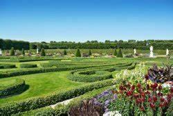 Cottage Garten Anlegen : cottage garten anlegen 7 tipps f r die umsetzung ~ Orissabook.com Haus und Dekorationen