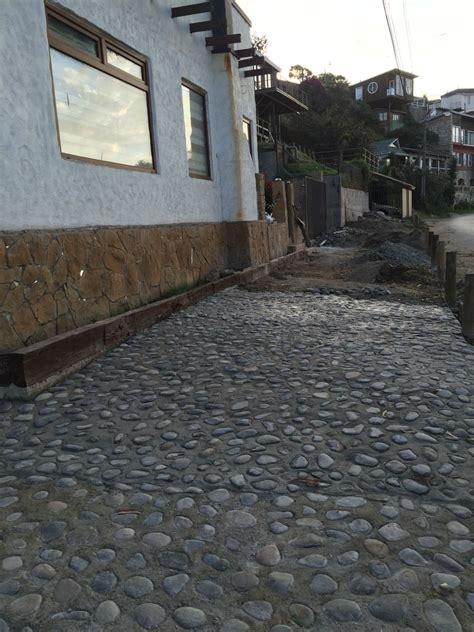 piso de piedras cosas q hacer en 2019 piso de piedras pisos y espacio