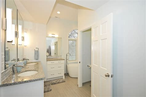 Ideas For Bathrooms Remodelling by Kitchen Remodeling In Fairfax Va Arlington Alexandriakid