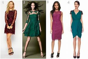 what to wear fall wedding fashion With dresses to wear to a november wedding
